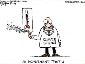 climate-gate-cartoon-2.jpg