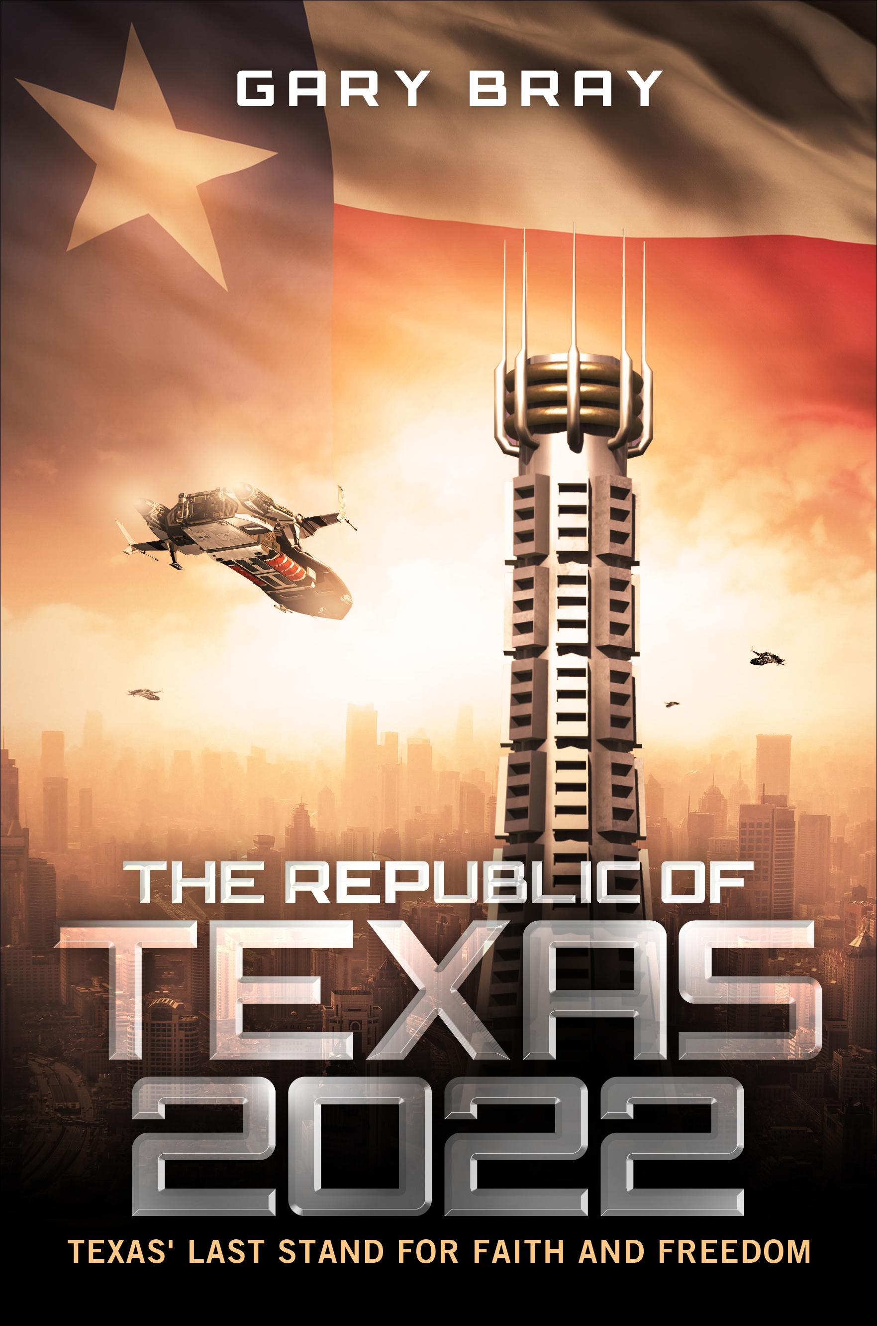 Republic-of-Texas-cover.jpg